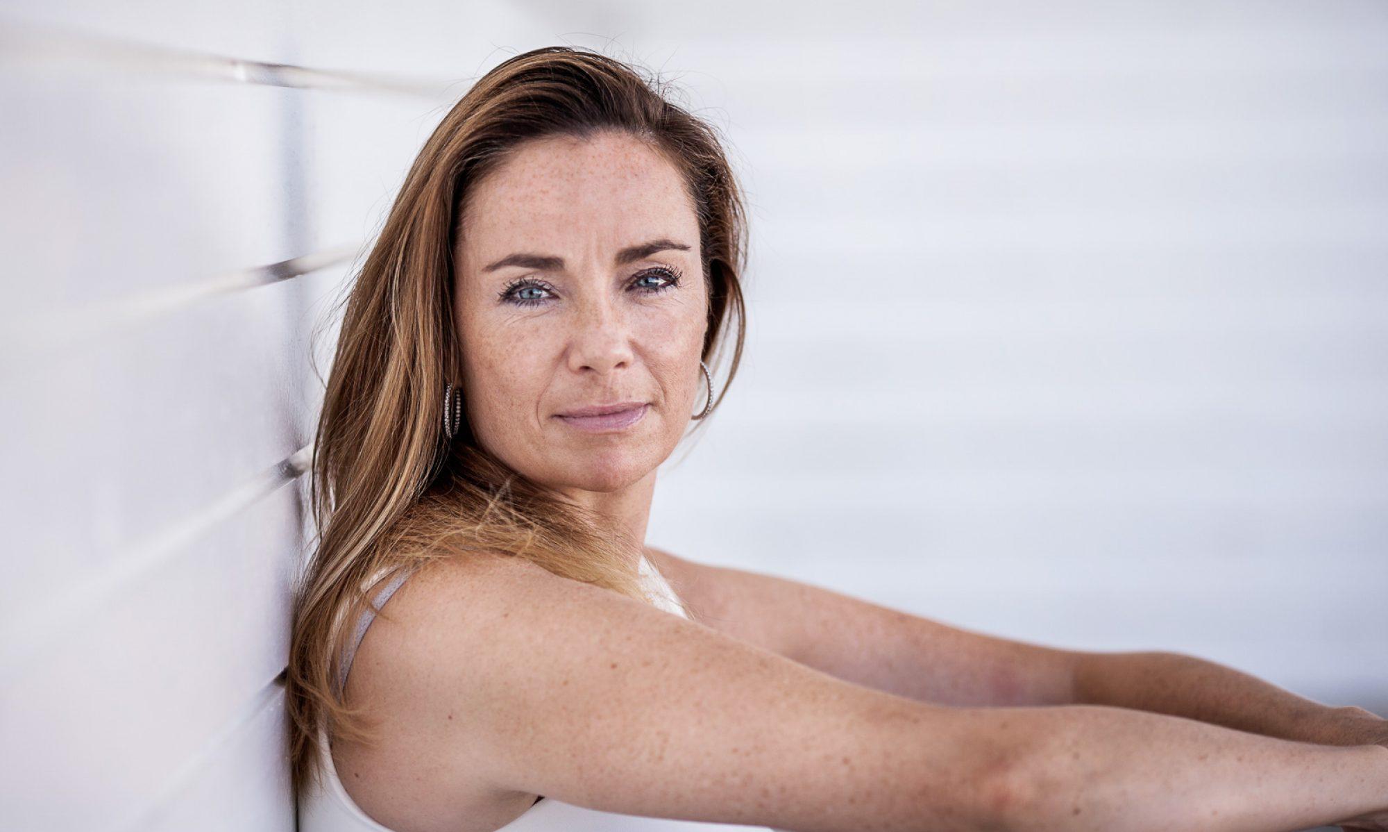 Helena Risager, Executive Coach & Teacher